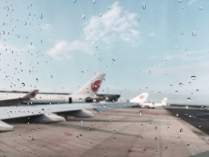 cheap airfare
