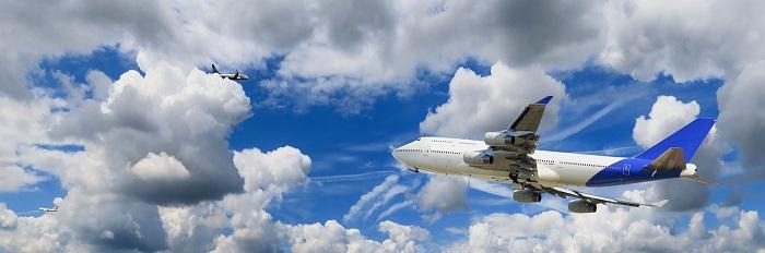 cheap flights expedia