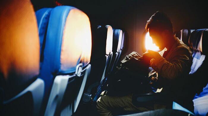 cheap international airfares