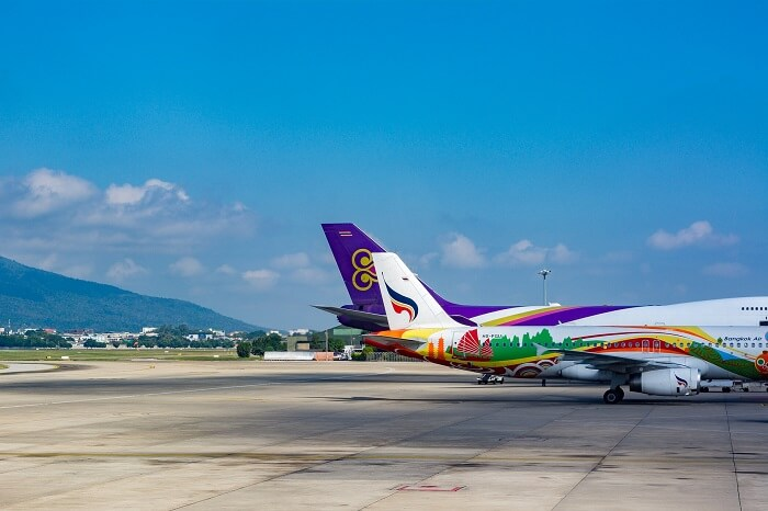 discount asia airlines